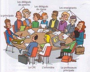 Conseils de Classes conseil_de_classe-300x239
