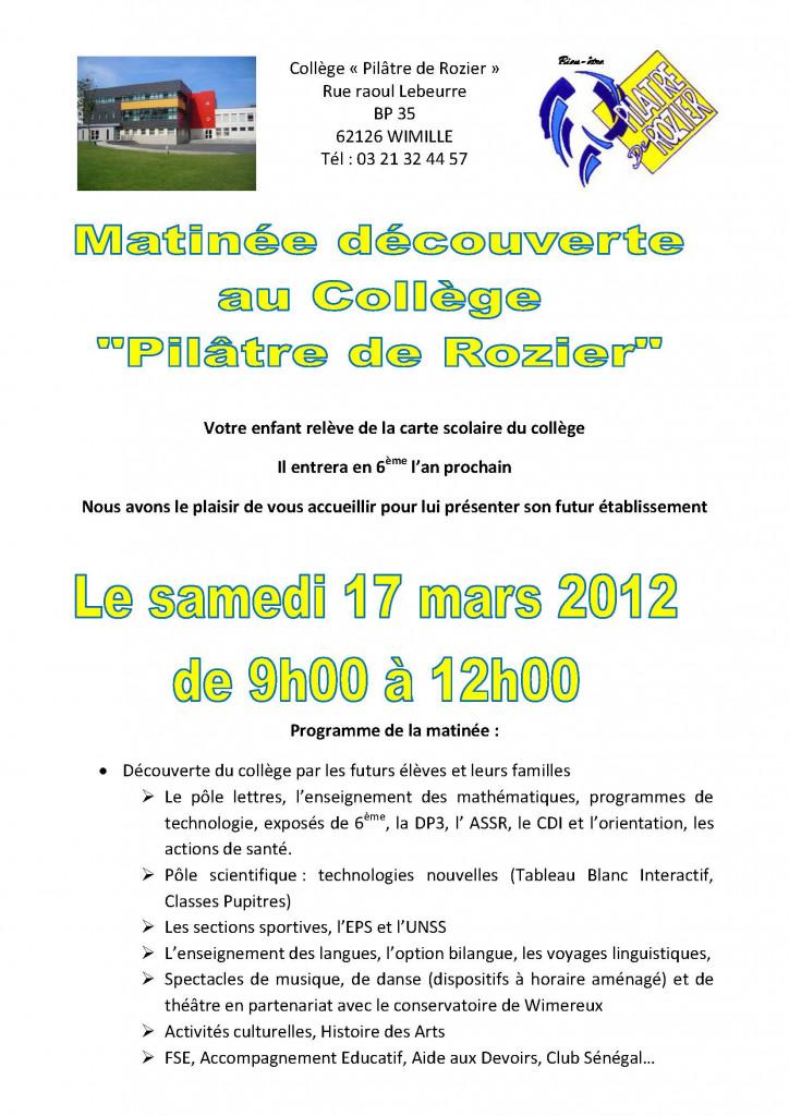 JOURNEE PORTES OUVERTES - 17/03/2012 dans acceuil Affiche-Matin%C3%A9e-D%C3%A9couverte1-724x1024