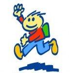 BONNE RENTREE 2012-2013 dans acceuil RTEmagicC_rentree_scolaire_01.jpg-150x150