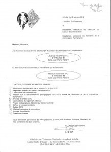 Conseil d'administration n°1 - 22/11/2012 dans reunion ca1college201213-001-218x300